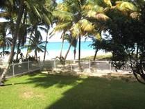 Condos for Sale in Castillo del Mar, Carolina, Puerto Rico $189,000