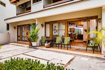 Condos for Sale in Playa Flamingo, Guanacaste $369,500