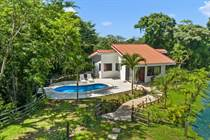 Homes for Sale in Junquillal, Guanacaste $249,000