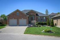 Homes for Sale in River Bend, London, Ontario $800,000