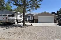 Homes for Sale in Saskatchewan, Blackstrap Shields, Saskatchewan $289,000
