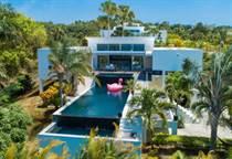 Homes for Sale in Sosua Hills , Sosua, Puerto Plata $599,000