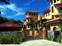 Homes for Sale in Playa Langosta, Tamarindo, Guanacaste $299,000