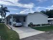 Homes Sold in Windward Knolls Mobile Home Park, Thonotosassa, Florida $39,900