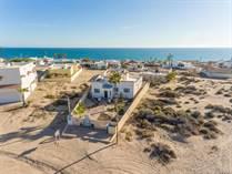 Homes for Sale in Las Conchas, Sonora $214,900