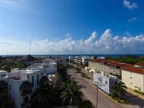 Condos for Sale in Coco Beach, Playa del Carmen, Quintana Roo $575,990