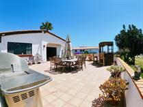 Homes for Sale in Villas Country Club, Ensenada, Baja California $274,500