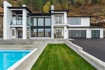 Homes for Sale in Okanagan Landing, Vernon, British Columbia $2,495,000