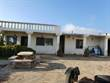 Homes for Sale in Primo Tapia, Playas de Rosarito, Baja California $165,000