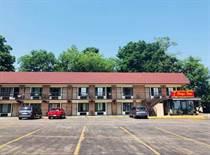 Commercial Real Estate for Sale in Niagara Falls, Ontario $2,200,000