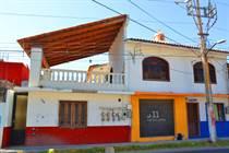 Homes for Sale in Puerto Vallarta, Jalisco $154,000