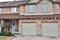 Condos for Sale in Grimsby, Ontario $599,900