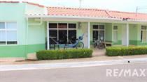 Homes for Sale in Puntarenas, Jaco, Puntarenas $89,000