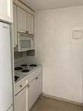 Condos for Rent/Lease in Condado, San Juan, Puerto Rico $1,800 monthly