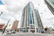 Condos for Sale in Sandly Hill, Ottawa, Ontario $299,999