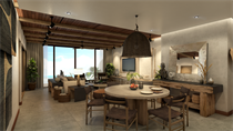 Homes for Sale in Tankah Tres, Tulum, Quintana Roo $814,940