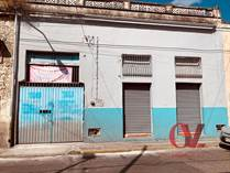Homes for Rent/Lease in Centro, Merida, Yucatan $70,000 monthly