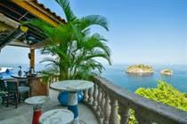 Homes for Sale in Mismaloya, Puerto Vallarta, Jalisco $1,950,000
