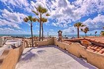 Homes for Sale in Las Conchas, Puerto Penasco/Rocky Point, Sonora $205,000