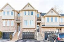 Homes for Sale in Innisfil, Ontario $699,999
