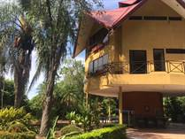 Farms and Acreages for Sale in Rio Grande , Atenas, Alajuela $885,000