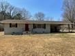 Homes for Sale in Ripley, Mississippi $76,000