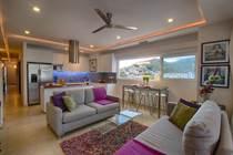 Homes for Sale in Zona Romantica, Puerto Vallarta, Jalisco $449,000
