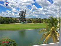 Condos for Sale in Cocotal, Bavaro, La Altagracia $149,000