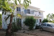 Multifamily Dwellings for Sale in La Playita, San Jose del Cabo, Baja California Sur $750,000