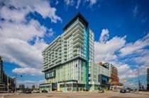 Condos for Sale in Unionville, Markham, Ontario $630,000