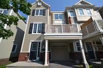 Homes for Sale in Stittsvile, Ottawa, Ontario $499,000