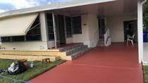 Homes for Sale in Coral Cay, Margate, Florida $21,900