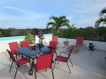 Condos for Sale in Zama Village, Tulum, Quintana Roo $470,000
