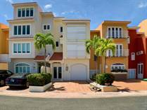 Homes for Sale in San Miguel Island, Palmas del Mar, Puerto Rico $700,000