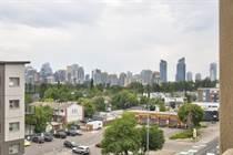 Homes for Sale in Hillhurst, Calgary, Alberta $209,900