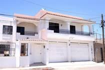 Homes for Sale in Cabo San Lucas, Baja California Sur $192,500