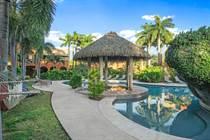 Condos for Sale in Las Ventanas , Junquillal, Guanacaste $230,000