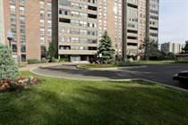 Homes for Sale in Bramalea/Queen, Brampton, Ontario $368,000