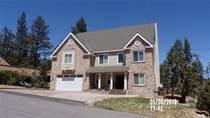 Homes for Sale in California, Big Bear, California $758,559