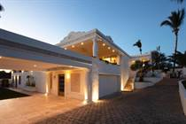 Homes for Sale in Cabo Bello Plaza Calafia, Cabo San Lucas, Baja California Sur $1,250,000