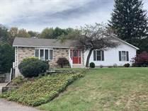 Homes Sold in Rush Township, Tamaqua, Pennsylvania $199,900