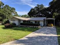 Homes Sold in Citrus Spring, Citrus Springs, Florida $145,000