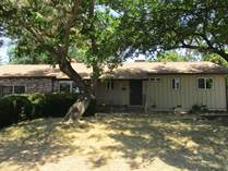 Homes for Sale in Pershing Park, Fair Oaks, California $389,500
