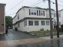 Homes for Sale in Newfoundland, St. John's, Newfoundland and Labrador $279,900