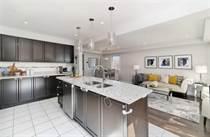 Homes for Sale in Milton Ontario, Toronto, Ontario $1,000,000