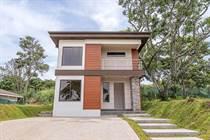 Homes for Sale in Heredia, Heredia $195,000