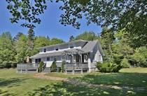 Homes Sold in St. Martin, Nova Scotia $315,000