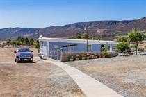 Homes for Rent/Lease in La Mision, Ensenada, Baja California $900 monthly