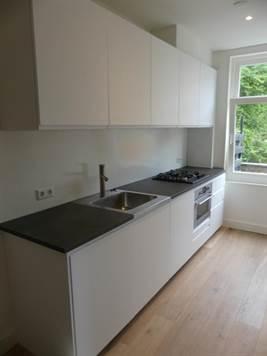 Kinkerstraat, Suite 1500, Amsterdam
