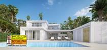 Homes for Sale in Casa Linda, Sosua, Puerto Plata $352,650